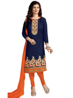 graphic royalty free stock Cotton Salwar Kameez Archives