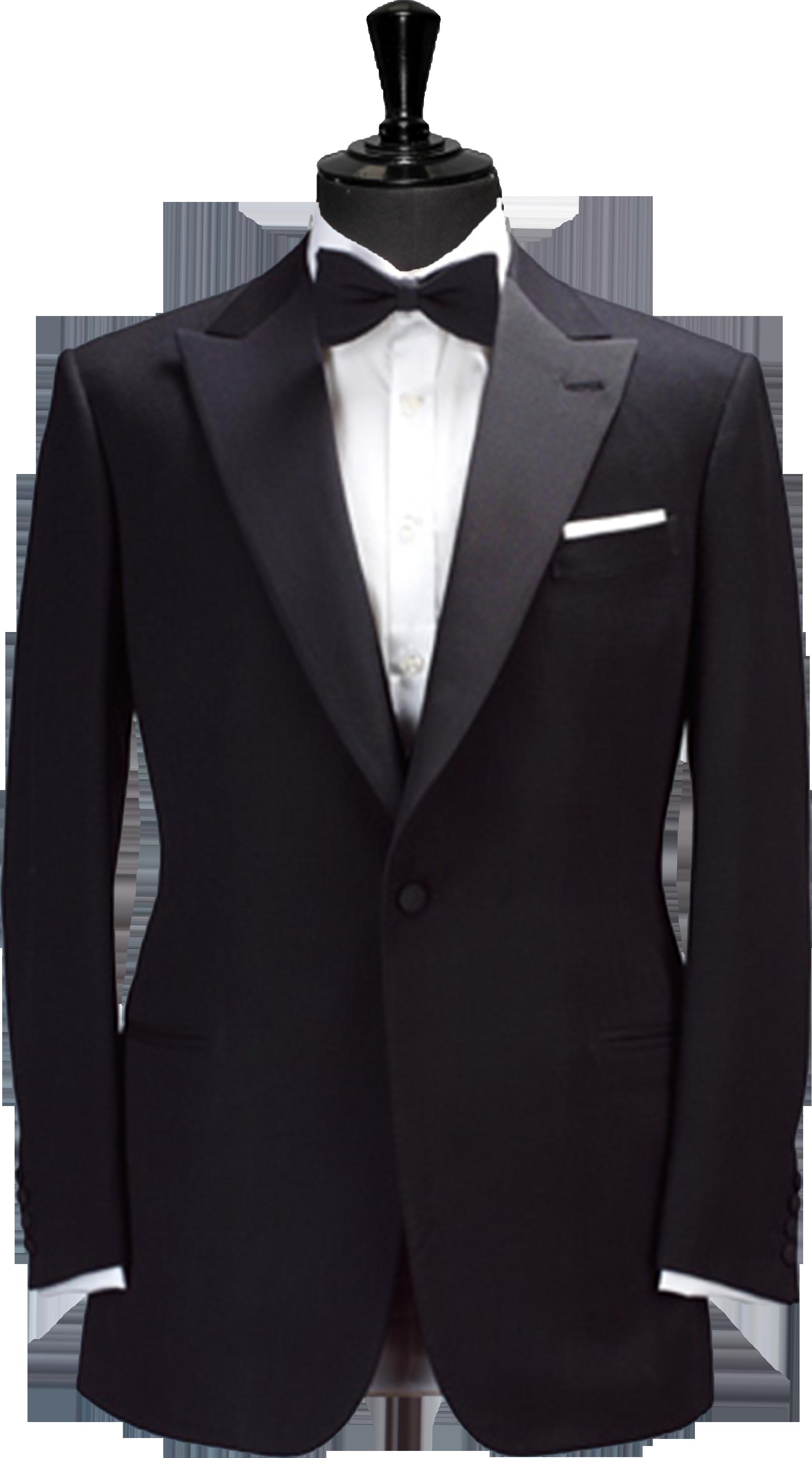 clip art royalty free stock transparent suit tuxedo #117450585