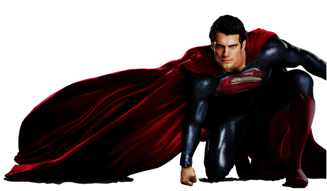 jpg free stock Superman PNG Icon