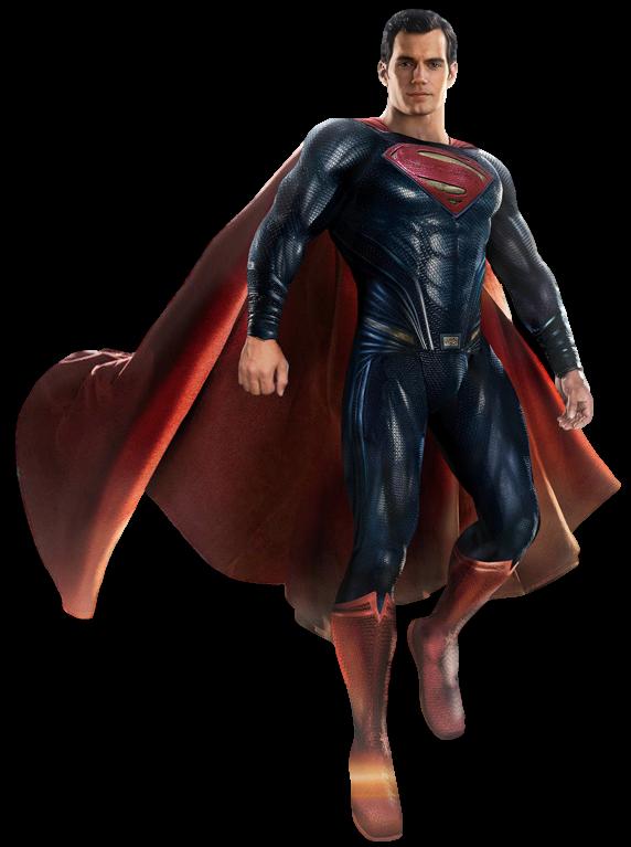 svg stock Justice League