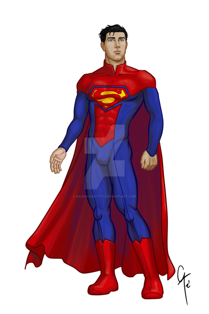 picture royalty free stock Collection of free Superman drawing eye