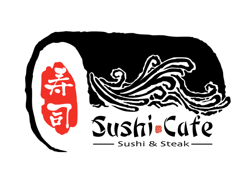 clip art freeuse download Sushi Cafe