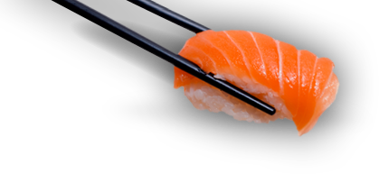 graphic transparent library Sushi PNG Transparent Images