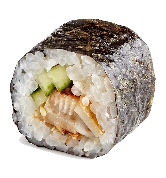 clip black and white LOL food sushi cry png transparent maki ferrerofather