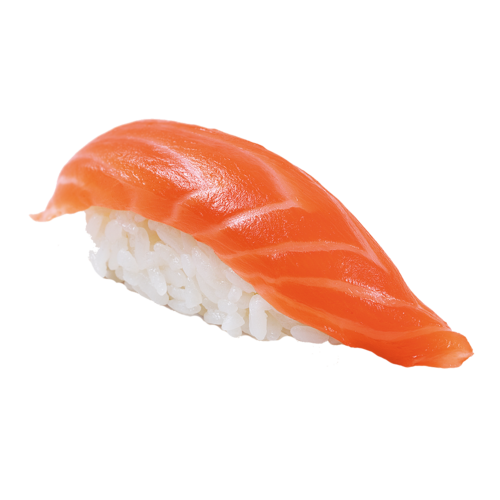 svg black and white stock nigiri sushi uploaded by BlackBastet on We Heart It