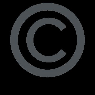 png royalty free Transparent symbol. Download copyright free png.