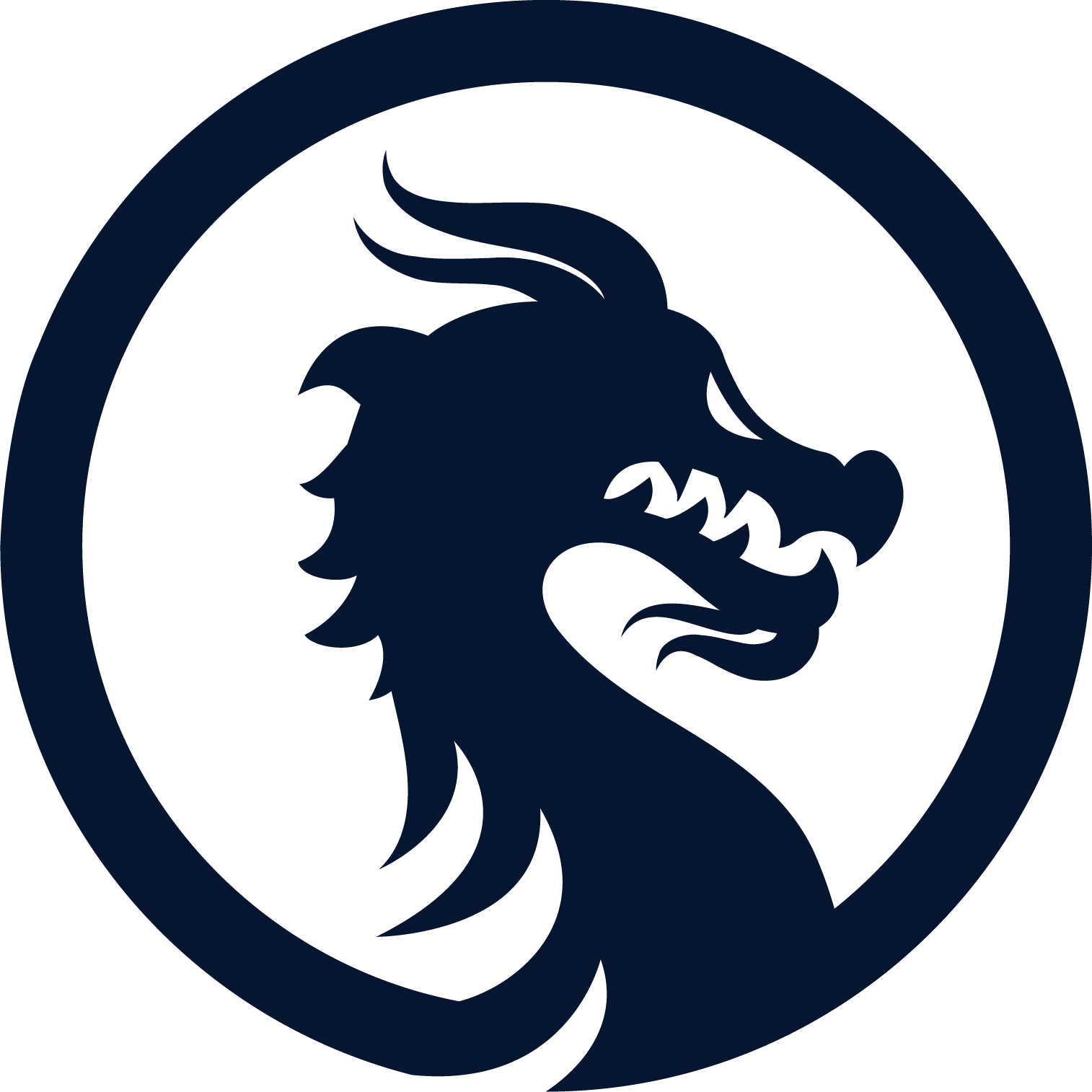 graphic download Dragon PNG Images