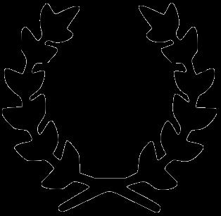 royalty free stock Symbol of the Greek Neopaganism by CaptainVoda on DeviantArt