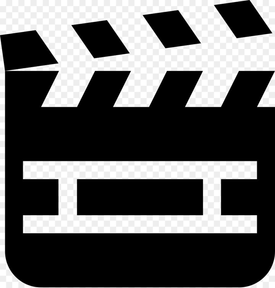 royalty free download Film transparent symbol. Movie logo png download.