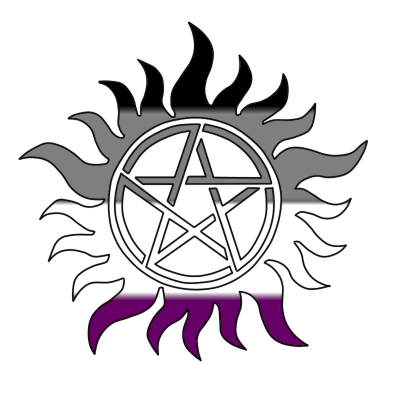 download transparent supernatural