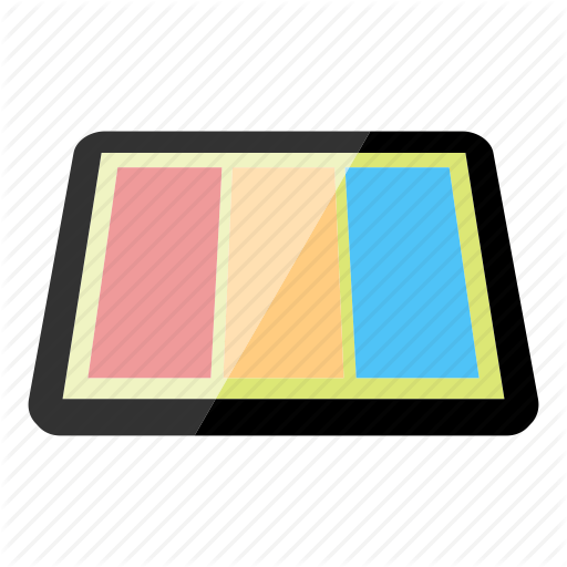 svg free Tablet