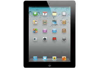 graphic black and white download APPLE iPad