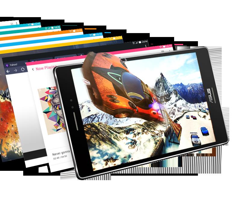 jpg freeuse ASUS ZenPad S