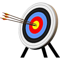 png royalty free Archery