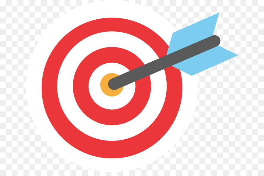 png library stock Transparent target arrow. Circle background