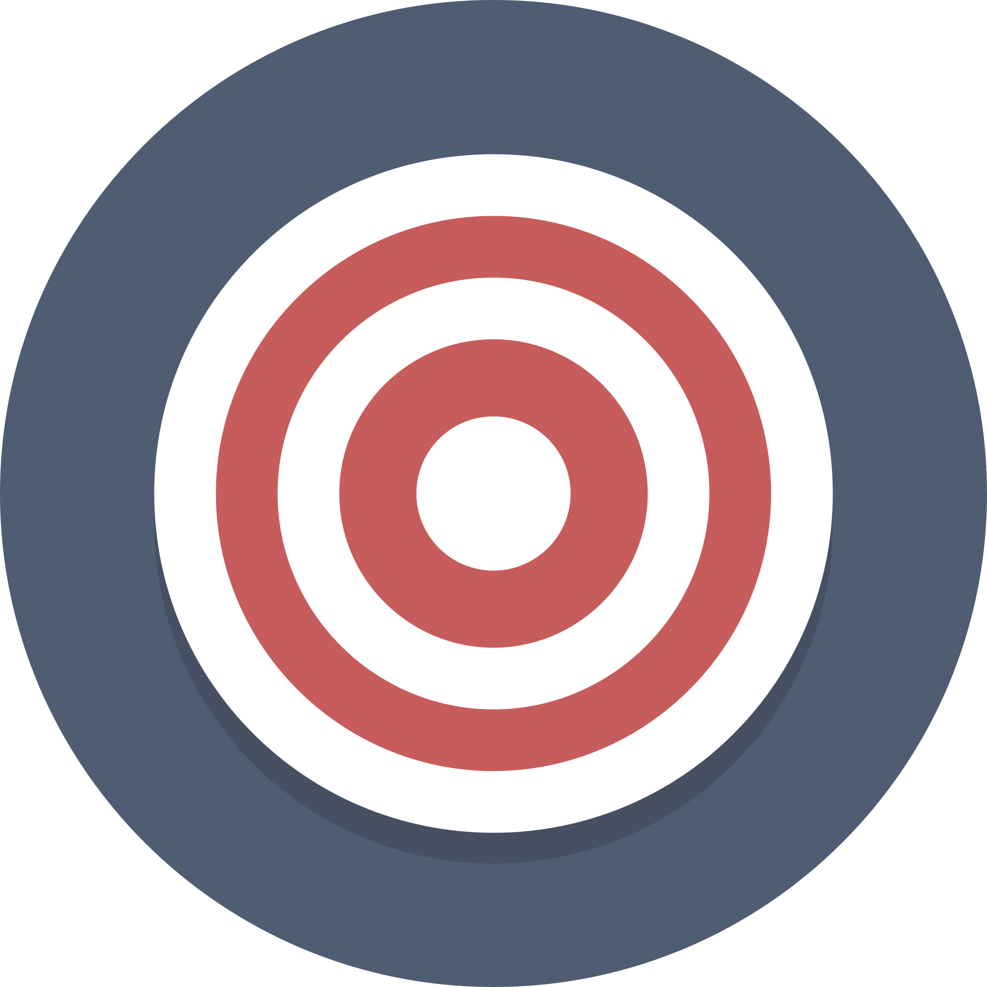 clip transparent library Target PNG