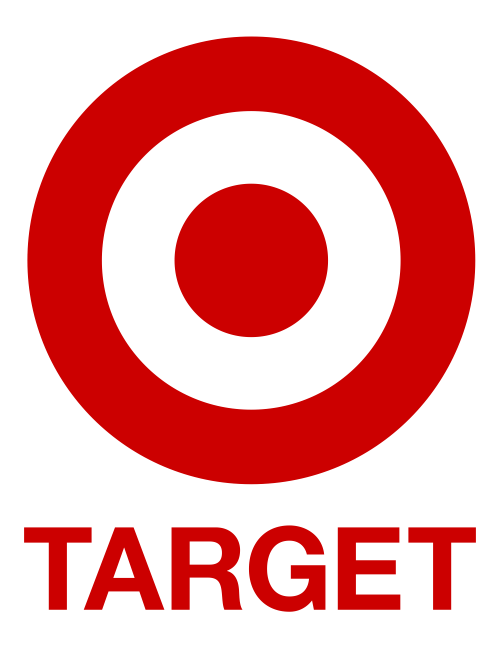 jpg freeuse Target Logo PNG Transparent