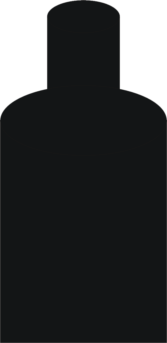 picture freeuse transparent target silhouette #106802294