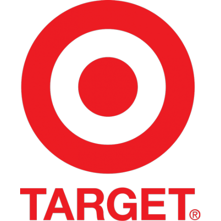 picture freeuse stock Target