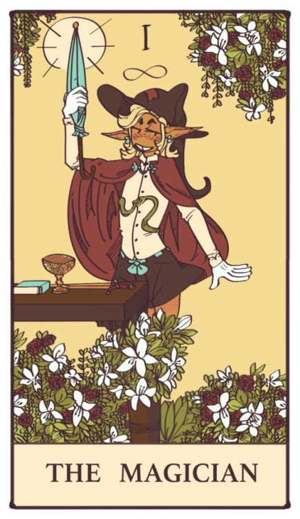 graphic royalty free library tarot is cool