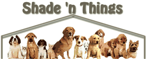 svg transparent library Kennel Cover Kits Blog