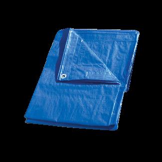 banner library transparent tarp polyethylene #117484510