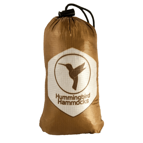 clip art library stock Ultralight Heron Rain Tarp