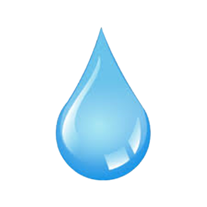svg transparent Water Droplet PNG HD Transparent Water Droplet HD