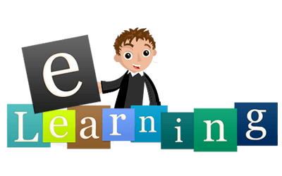 vector transparent stock Using eLearning Technologies To Improve Educational Quality Of