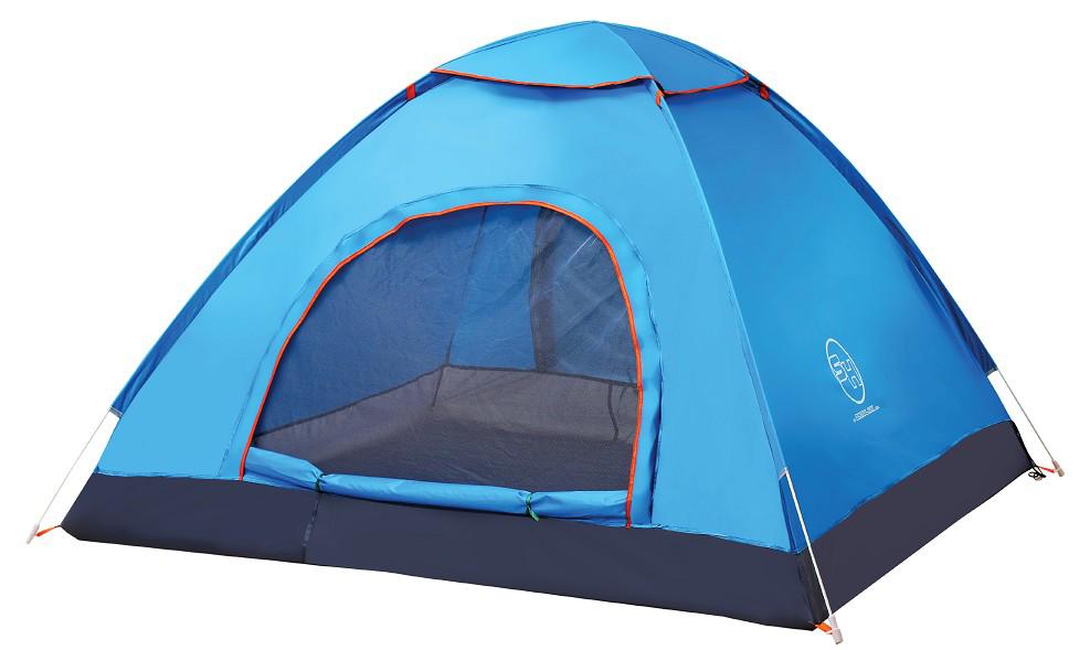 clip download Images png mart. Transparent tent.