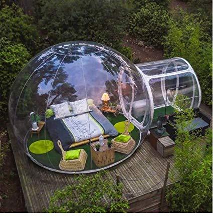 clip art free stock Amazon com zxmoto inflatable. Transparent tent.