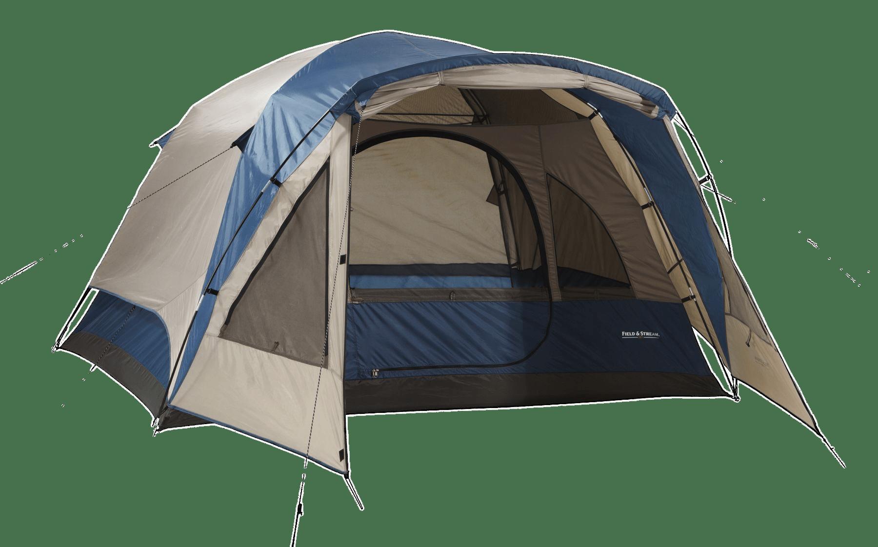 transparent download Transparent tent. Dome camping png stickpng.