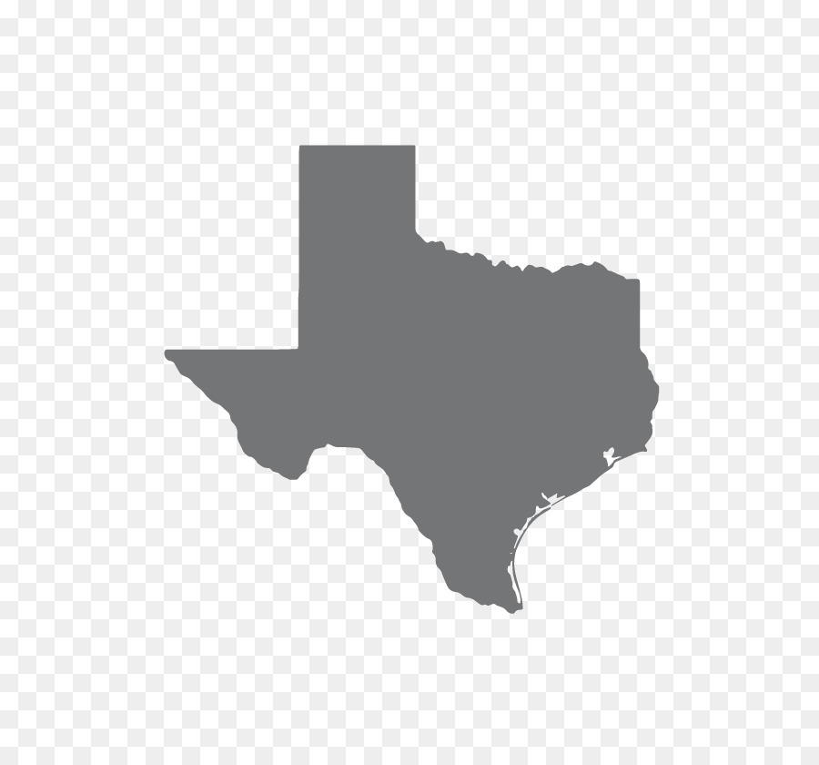 image black and white stock Transparent texas. White background png download