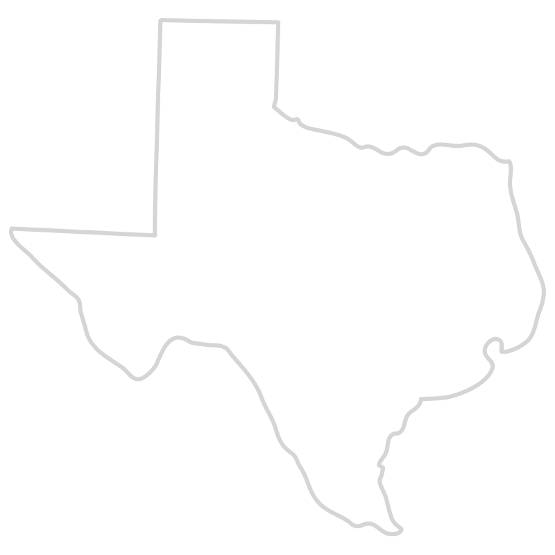 image freeuse stock Transparent texas. Building codes upcodes