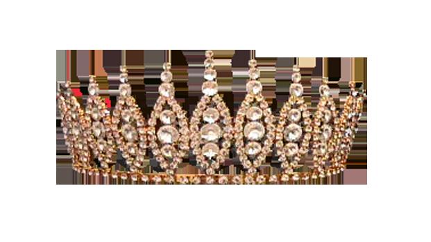 graphic library download Princess background image . Transparent tiara