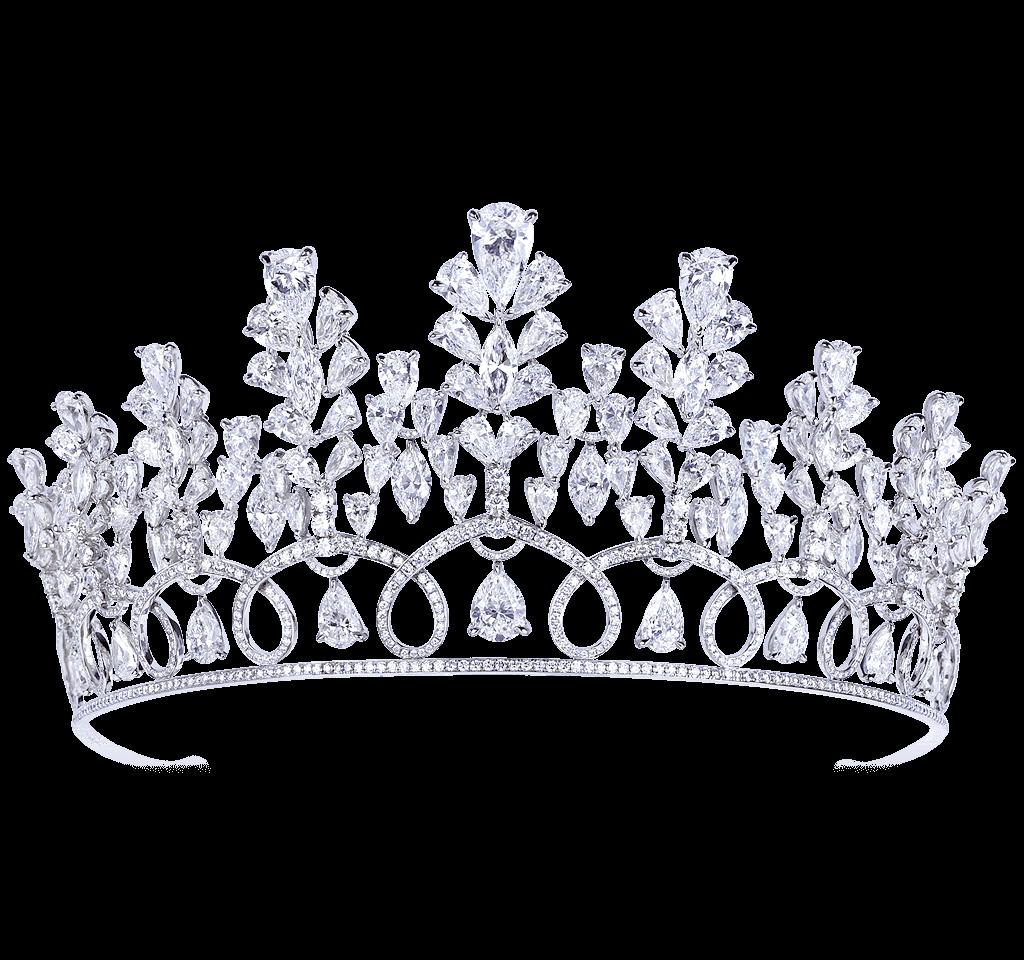 royalty free stock Png images pluspng tiaras. Transparent tiara