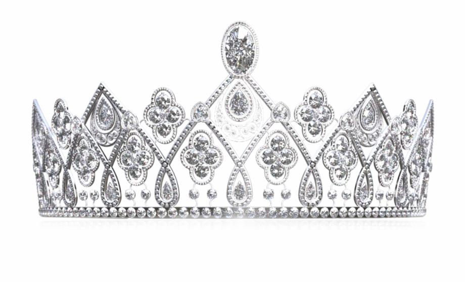 vector library Transparent tiara. Diamond crown png