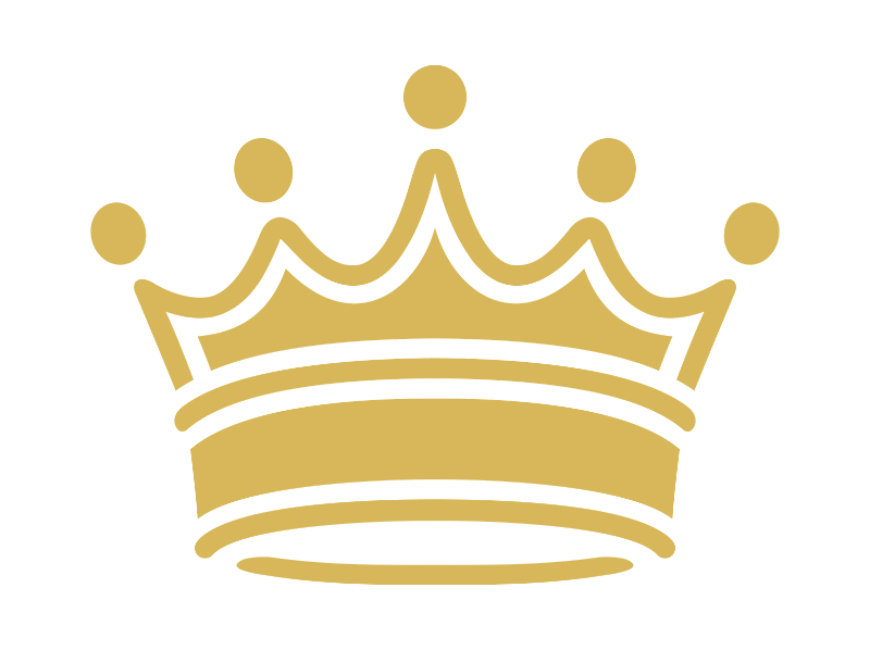 clipart royalty free Family