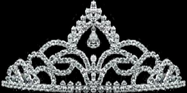 graphic PNG Tiara Transparent Tiara