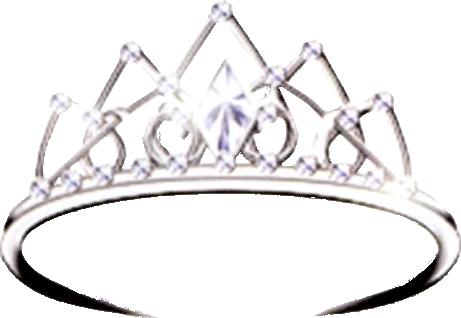 clip art stock transparent tiara file #106837072