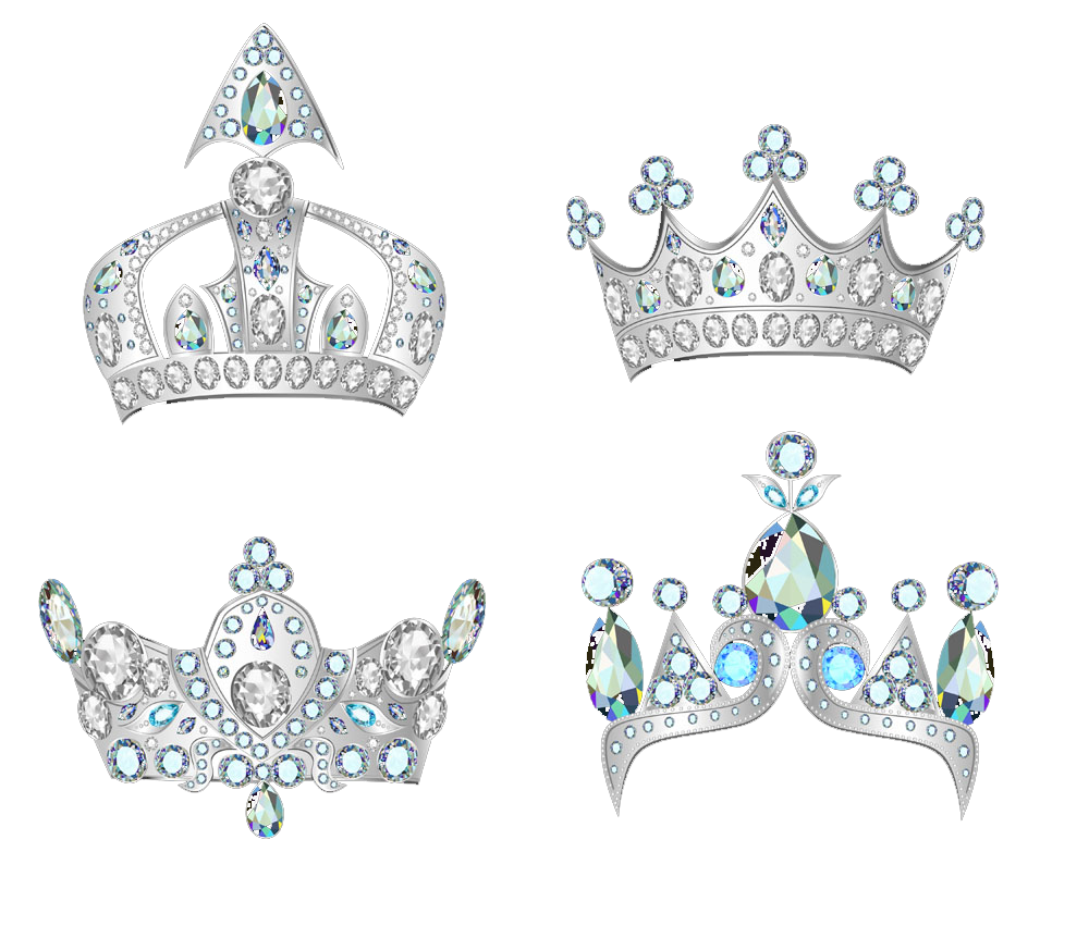 picture library library Headpiece Crown Diamond