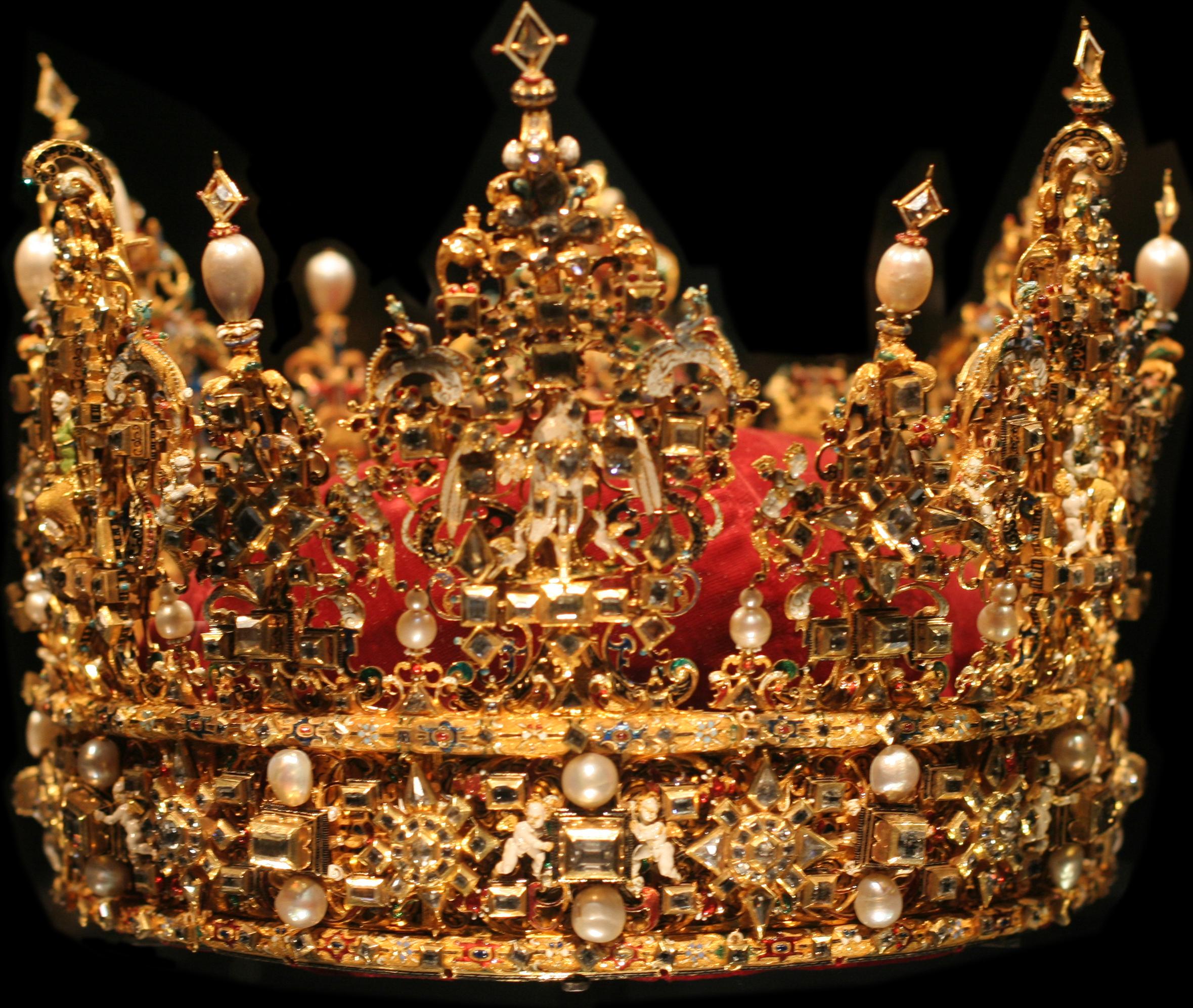 jpg free transparent tiara real #106832860