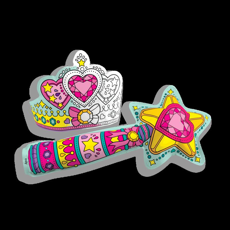 svg royalty free transparent tiara toy #106837259