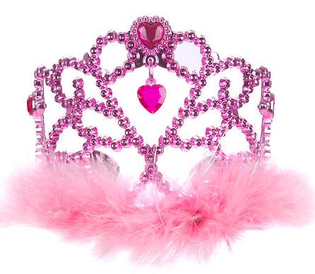 image transparent stock transparent tiara