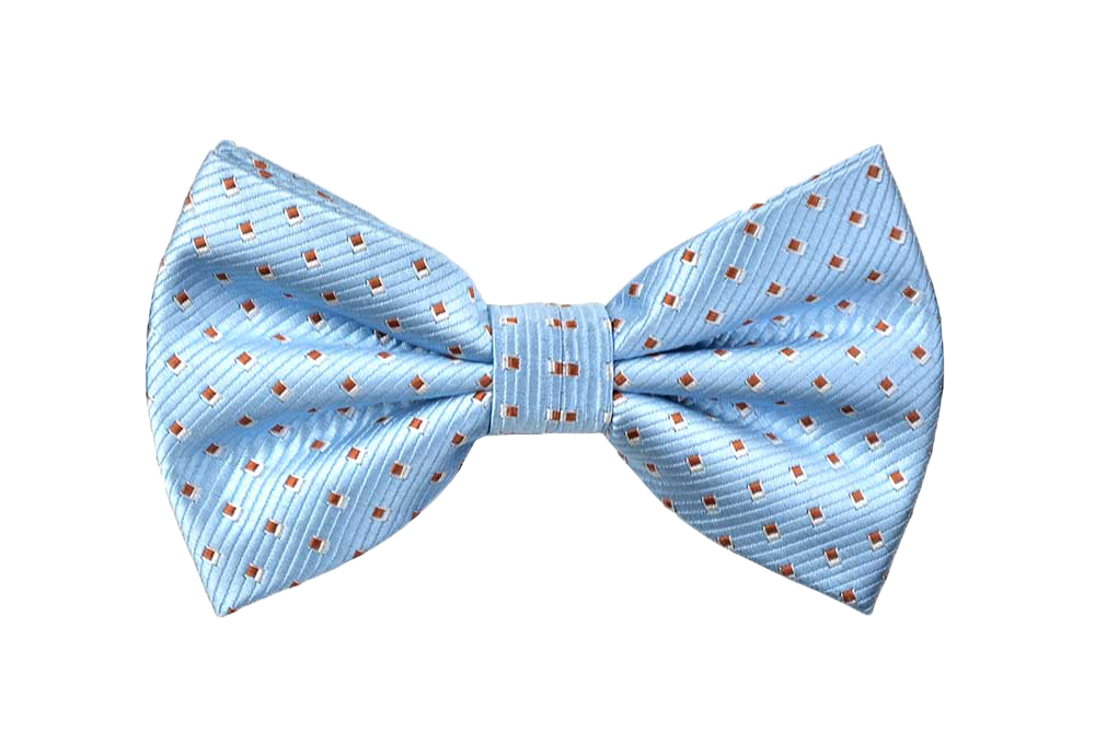 png library stock Baby Bow Tie PNG Transparent Baby Bow Tie