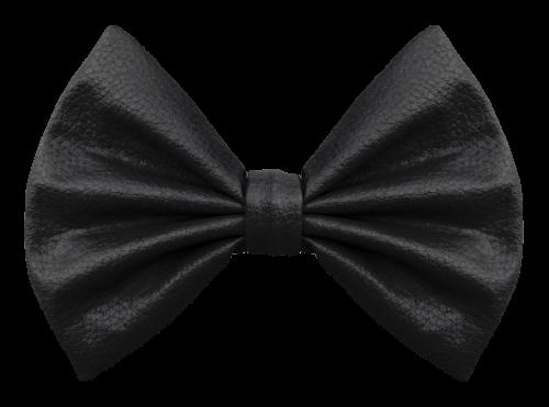 clip download Bow Tie PNG Transparent Image