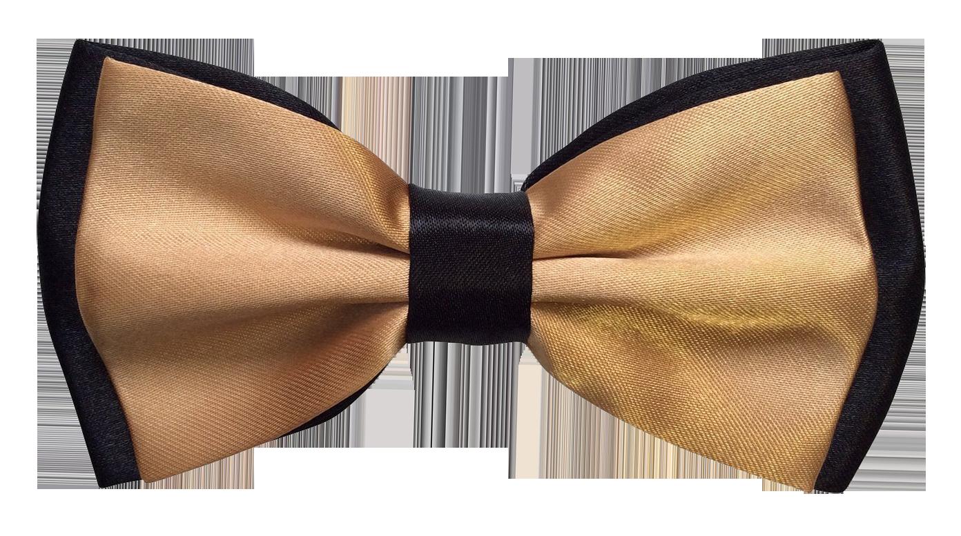 graphic transparent Bow Tie PNG Transparent Image