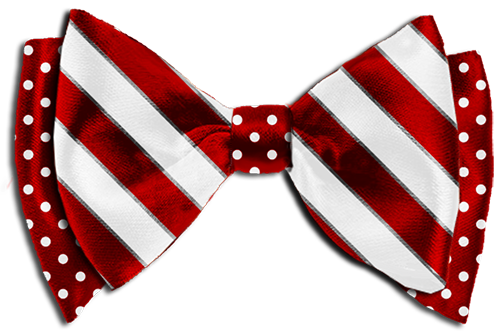 svg freeuse Design Your Custom Bow Tie