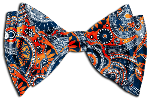 clipart royalty free stock Design Your Custom Bow Tie