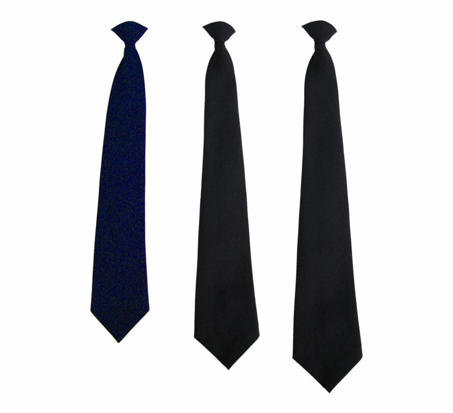 vector free stock Men s on ties. Transparent tie men's
